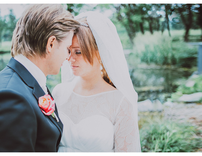 einhochzeitsblog Hochzeit Muenchen29