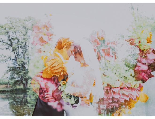 einhochzeitsblog Hochzeit Muenchen30