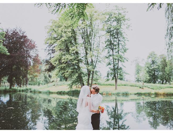 einhochzeitsblog Hochzeit Muenchen31