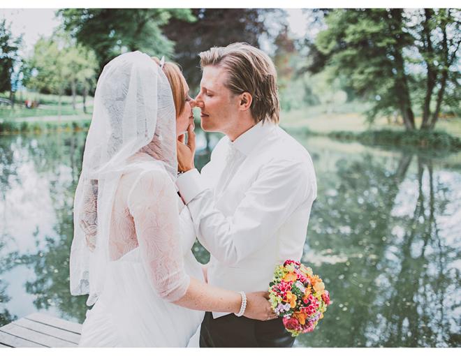 einhochzeitsblog Hochzeit Muenchen32