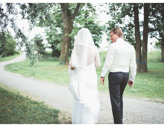 einhochzeitsblog Hochzeit Muenchen33