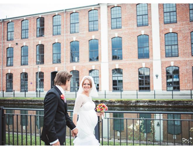 einhochzeitsblog Hochzeit Muenchen34