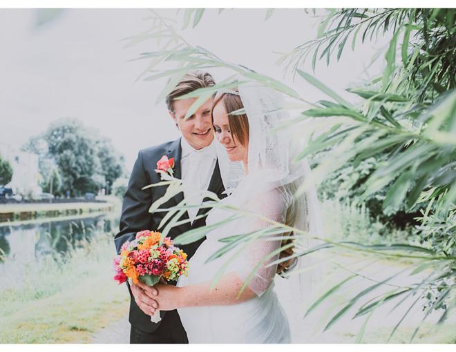 einhochzeitsblog Hochzeit Muenchen35