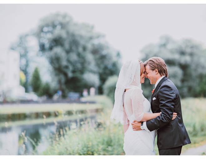 einhochzeitsblog Hochzeit Muenchen36