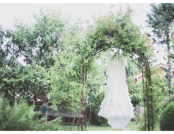 einhochzeitsblog Hochzeit Muenchen