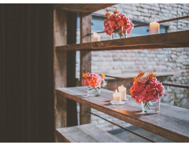 einhochzeitsblog Hochzeit Muenchen7
