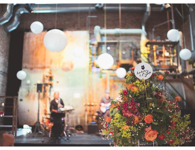 einhochzeitsblog Hochzeit Muenchen8