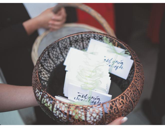 einhochzeitsblog Hochzeit Muenchen9