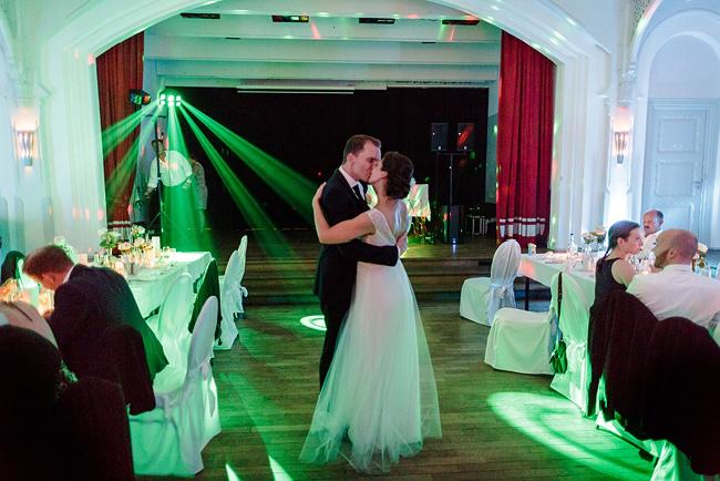 hochzeitsblog Hochzeit Hamburg Roland michels x