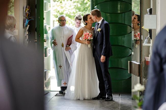 hochzeitsblog Hochzeit Hamburg Roland michels y