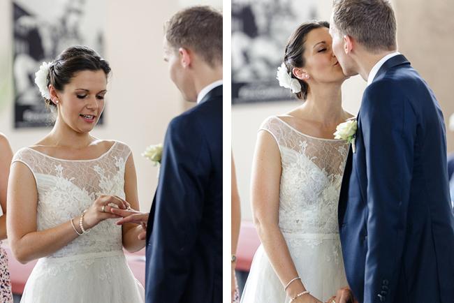 hochzeitsblog Hochzeit Hamburg Roland michels y2