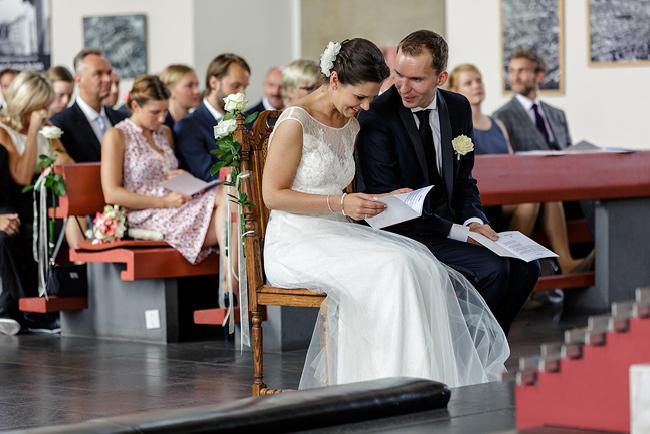 hochzeitsblog Hochzeit Hamburg Roland michels y3