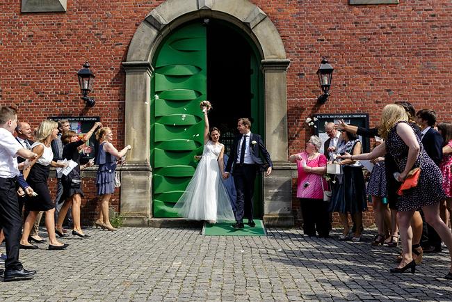 hochzeitsblog Hochzeit Hamburg Roland michels12