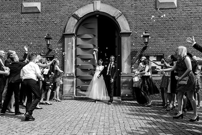 hochzeitsblog Hochzeit Hamburg Roland michels13