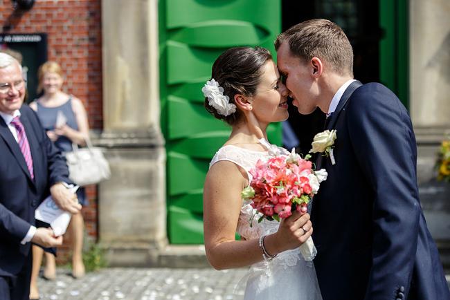 hochzeitsblog Hochzeit Hamburg Roland michels14