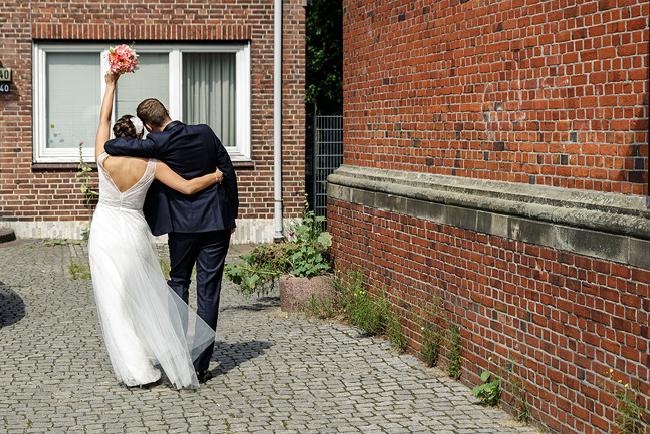 hochzeitsblog Hochzeit Hamburg Roland michels15