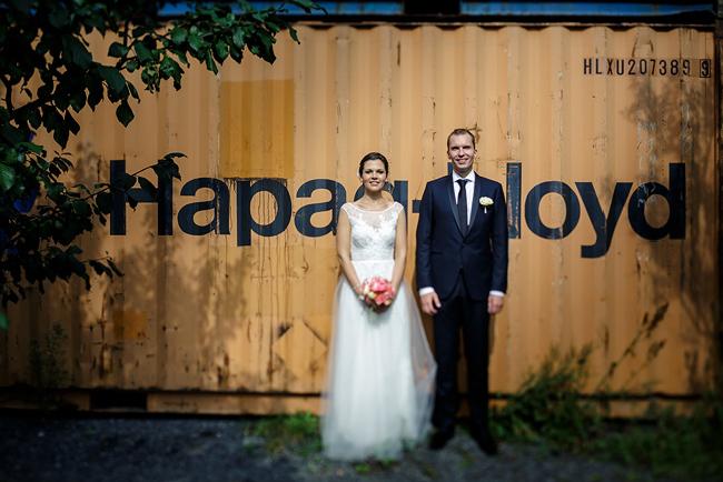 hochzeitsblog Hochzeit Hamburg Roland michels17