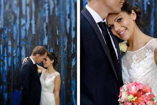 hochzeitsblog Hochzeit Hamburg Roland michels18