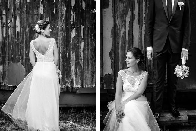 hochzeitsblog Hochzeit Hamburg Roland michels19