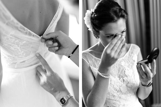 hochzeitsblog Hochzeit Hamburg Roland michels2