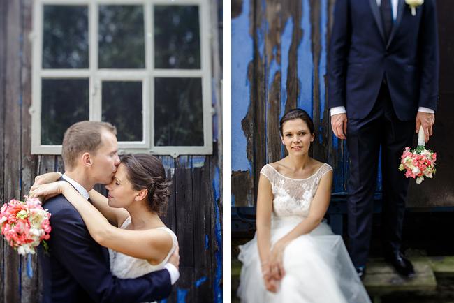 hochzeitsblog Hochzeit Hamburg Roland michels20