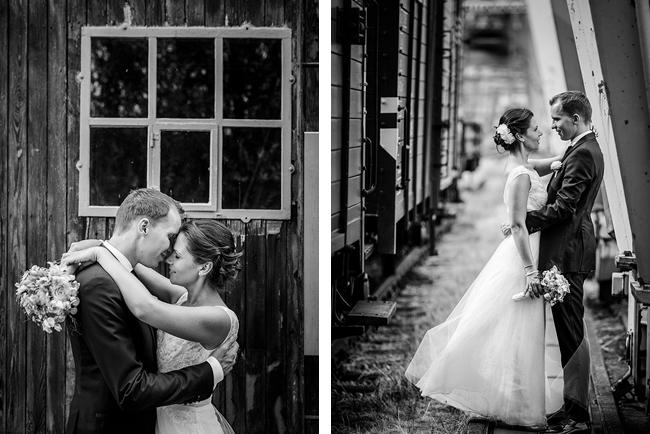 hochzeitsblog Hochzeit Hamburg Roland michels21