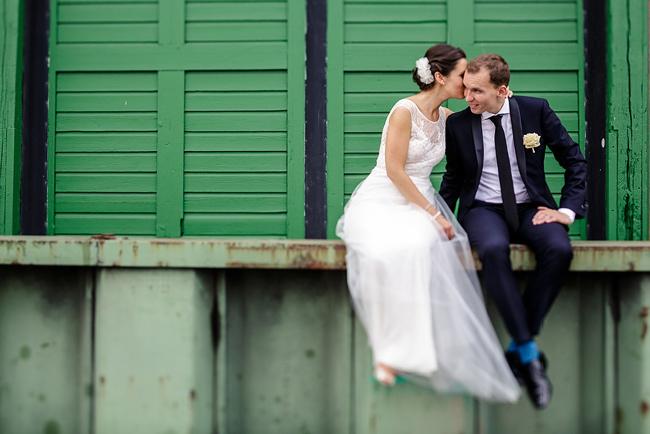 hochzeitsblog Hochzeit Hamburg Roland michels23