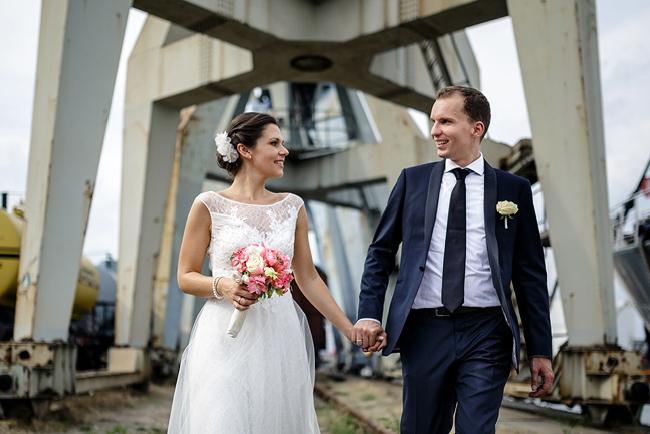 hochzeitsblog Hochzeit Hamburg Roland michels24