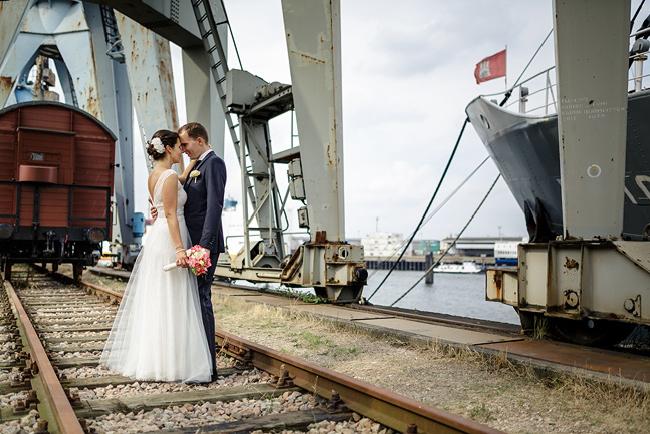 hochzeitsblog Hochzeit Hamburg Roland michels25
