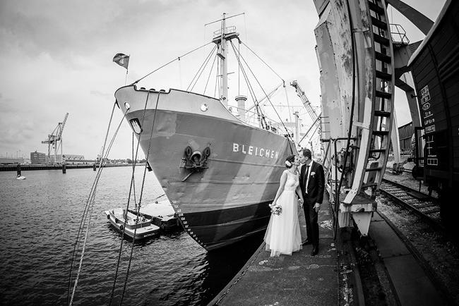 hochzeitsblog Hochzeit Hamburg Roland michels26