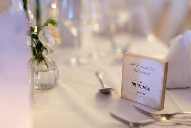 hochzeitsblog Hochzeit Hamburg Roland michels29