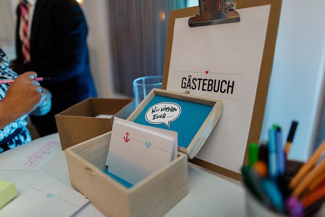 hochzeitsblog Hochzeit Hamburg Roland michels30