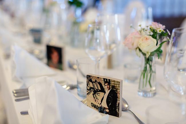 hochzeitsblog Hochzeit Hamburg Roland michels33