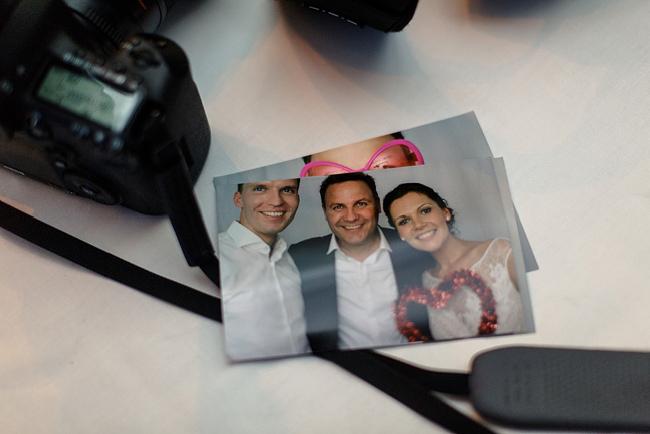 hochzeitsblog Hochzeit Hamburg Roland michels38