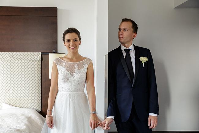 hochzeitsblog Hochzeit Hamburg Roland michels5