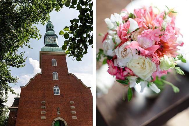 hochzeitsblog Hochzeit Hamburg Roland michels6