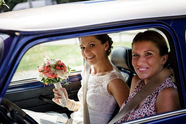 hochzeitsblog Hochzeit Hamburg Roland michels8