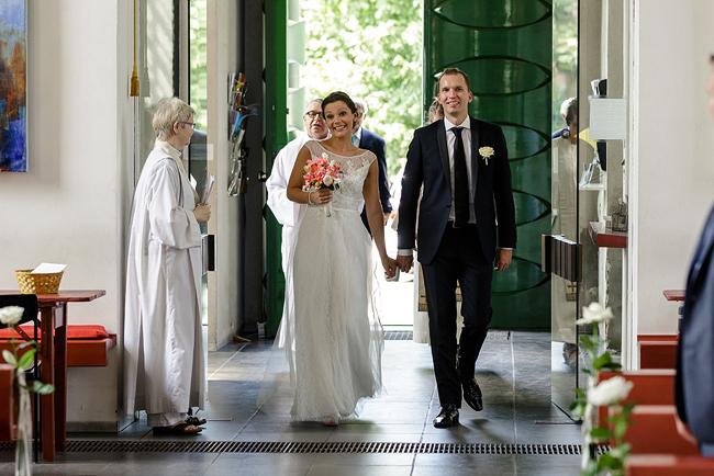 hochzeitsblog Hochzeit Hamburg Roland michels9