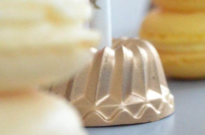 DIY-Tischdeko-Hochzeit-5