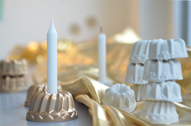 DIY-Tischdeko-Hochzeit-7