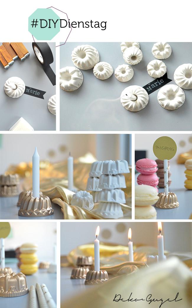 DIY-Tischdeko-Hochzeit-gesamt