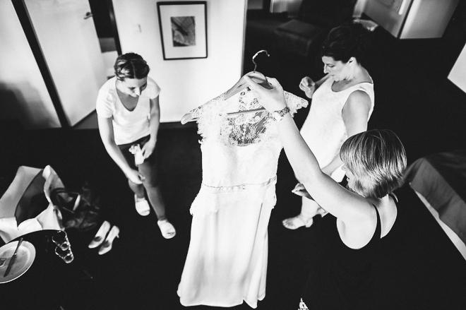 Hochzeitsreportage_Hamburg_5294