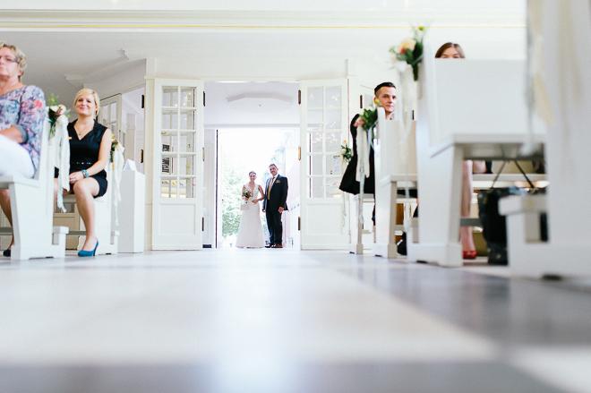 Hochzeitsreportage_Hamburg_5835