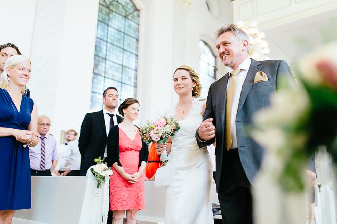 Hochzeitsreportage_Hamburg_5851