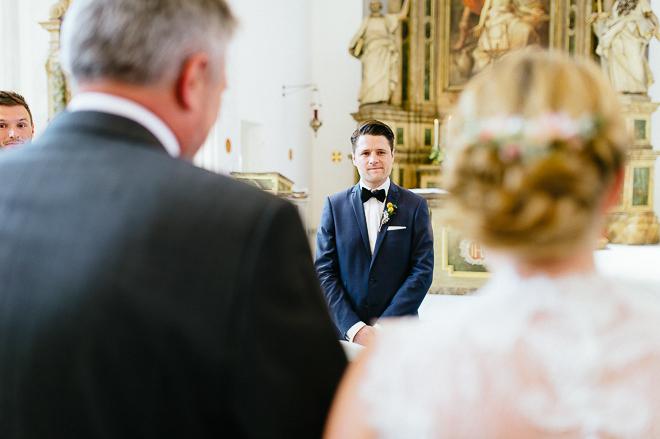 Hochzeitsreportage_Hamburg_5852