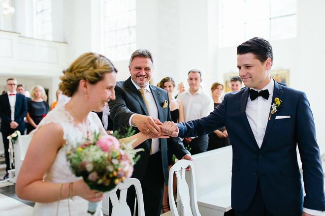 Hochzeitsreportage_Hamburg_5860