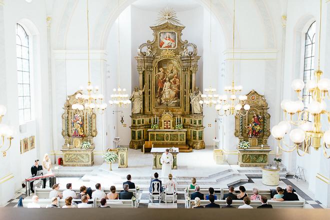 Hochzeitsreportage_Hamburg_5904