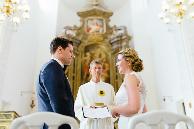 Hochzeitsreportage_Hamburg_5959