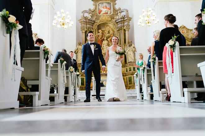 Hochzeitsreportage_Hamburg_6094