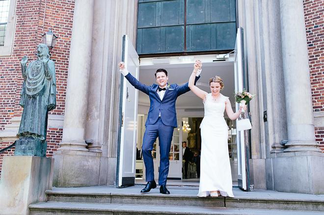 Hochzeitsreportage_Hamburg_6107
